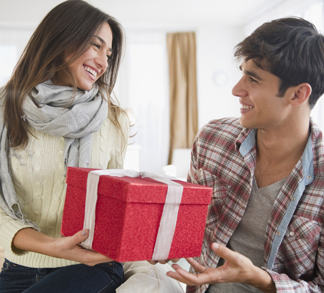 Image result for gift of people